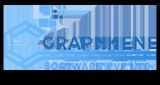 Grephene Software