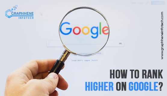SEO-Higher-Rankings
